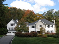 131 Old Roaring Brook Road Mount Kisco NY, 10549