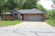900 Sonya Dr Boonville MO, 65233