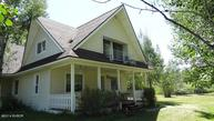 641 Willoughby Ln Stevensville MT, 59870