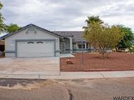 2146 E Moon Ridge Ln Fort Mohave AZ, 86426