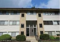 130 D Royal Oak Drive D Bel Air MD, 21015