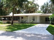 14 E Quail Run Wildwood FL, 34785