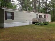 33 Blueberry Center Ossipee NH, 03814