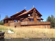 7833 Se Walther Loop Prineville OR, 97754