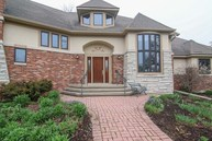 406 2nd Ave New Glarus WI, 53574