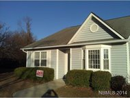 303 Barbour Rd. #204 Morehead City NC, 28557