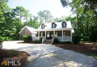 131 Paulk Pl Woodbine GA, 31569