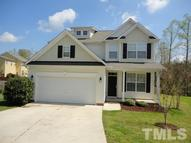 800 Clatter Avenue Wake Forest NC, 27587