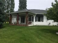 115 Eagle Drive Polson MT, 59860
