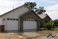 23275 Westover Road Red Bluff CA, 96080