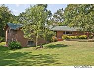 39 Clement Mills River NC, 28759