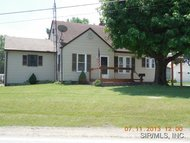 1206 West Broadway Street Steeleville IL, 62288