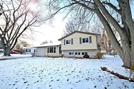 4119 Sandhurst Drive Fort Wayne IN, 46815