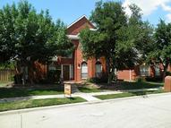 112 Midcrest Drive Irving TX, 75063