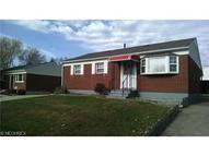 2469 Cathy Dr Northeast Canton OH, 44705
