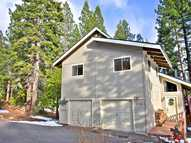 559 Len Way Incline Village NV, 89451