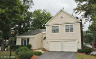 8659 Pohick Forest Ct Springfield VA, 22153