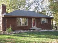 12915 Nw Porter Road Parkville MO, 64152