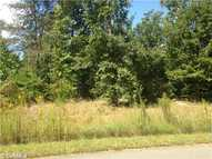 Lot 22 Pembelton Drive Amelia Court House VA, 23002