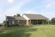 512 Wade Hunter Ripley TN, 38063