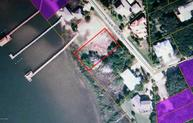 Lot 9 Riverview Road Flagler Beach FL, 32136