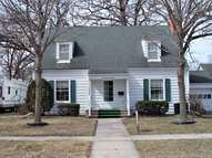 311 Sw 3rd Independence IA, 50644