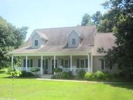 241 Peace Valley Road Ash Flat AR, 72513