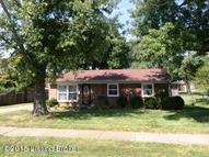 5515 Fruitwood Dr Louisville KY, 40272