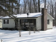 1160 Cranberry Pike 2 East Tawas MI, 48730