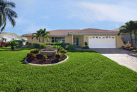 122 Sw 58th St Cape Coral FL, 33914