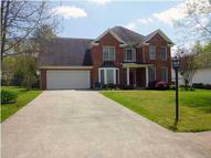 6818 Captains Way Hixson TN, 37343