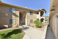 1530 Little Bear Creek Pt. #202 Colorado Springs CO, 80905