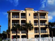 616 Gulf Boulevard A200 Indian Rocks Beach FL, 33785