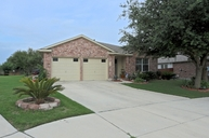 3675 Pebble Beach Schertz TX, 78108