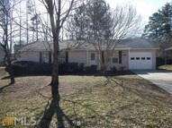 3107 Shoal Creek Ct Rex GA, 30273