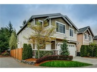 13103 26th Ave Se #10 Everett WA, 98208