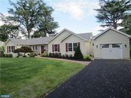 8 Easthill Dr Doylestown PA, 18901