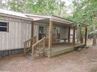 6 Brittany Cove Drive Greers Ferry AR, 72067