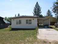 707 S 2nd Avenue Hot Springs MT, 59845