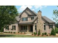 7612 Polyantha Rose Circle Weddington NC, 28104