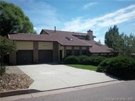 4925 Sunbird Cliffs Drive Colorado Springs CO, 80919