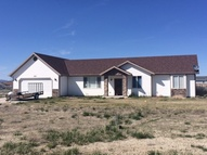 293 Edgebrook Dr Spring Creek NV, 89815