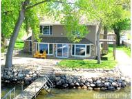 10611 Hollister Avenue Nw Maple Lake MN, 55358