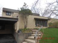 3410 North View Rd Rockford IL, 61107