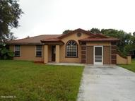 231 Se Godfrey Road Palm Bay FL, 32909