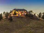 156 South Lookout Mountain Road Golden CO, 80401