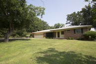 1215 W 46th Street Tulsa OK, 74107
