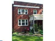 413 Sycamore Rd Reading PA, 19611