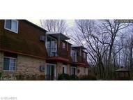 821 Constitution Ave Unit: 5 Massillon OH, 44646