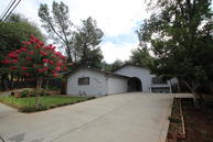 1215 Shasta Way Shasta Lake CA, 96019